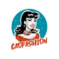 gaofashion
