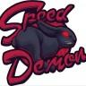 Speedec