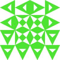 vasya1 avatar