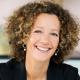 Marielle - Succes met je Bedrijf