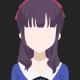 LouiseSan's avatar
