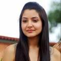 anumohan's picture
