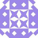 Immagine avatar per Blogger incosciente