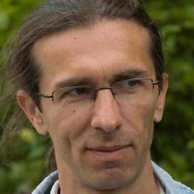 Dan Dumitrașcu