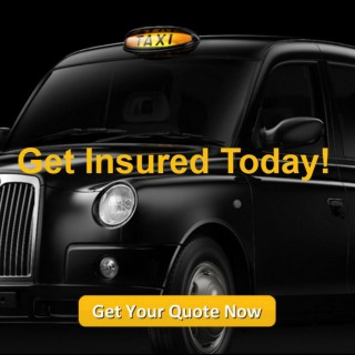 Top Taxi Insurance