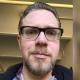 Arjen Poutsma user avatar