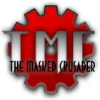 View TheMaskedCrusader's Profile