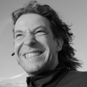 Martin Wöginger