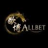 Allbet Casino Singapore's picture