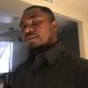 Profile picture of zmannoz