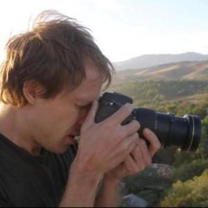 Sander Martijn's picture