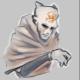 Lorin's avatar