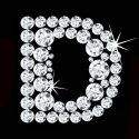 Avatar of diamondexchangehouston