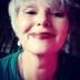 Un pequeño retrato de Claire Ulrich