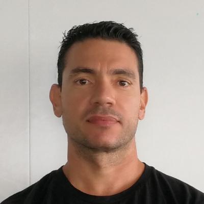 Eitan Sofer avatar image