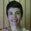 Mariangela Petrizzo