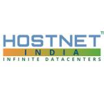 hostnetindia