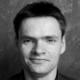 Marcin Werla