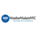 Avatar of weathermakers