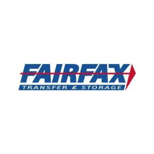 Avatar of Fairfax Transfer and Storage