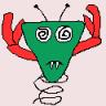 avatar for Kelsey Kurtinitis