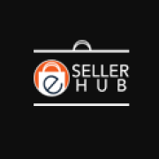 Photo of esellerhub