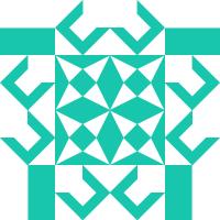 gravatar for snehalbpatil87