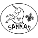 sas137's avatar