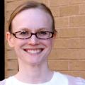 avatar of stephanie harrison