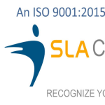 SLA Consultants Gurgaon