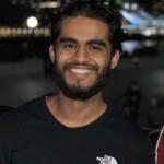 avatar for Arif Islam
