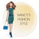 Nancy Baten