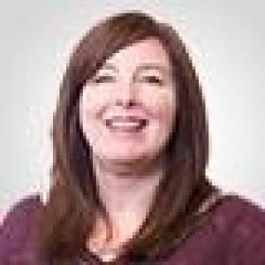 Cathy Lanski