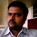 Avatar of vishaal bhat