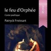 Patryck Froissart