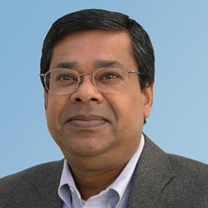 Achinta Mitra