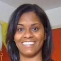 mrswhite2010