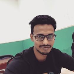 Bishnu Ray
