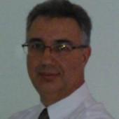 Onofre Maggio