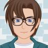 avatar_Dimaguy