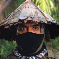 Avatar of Albert Ganiev