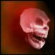 CobratoN's avatar