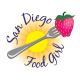 San Diego Food Girl's picture
