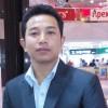 Shishir Del Rio