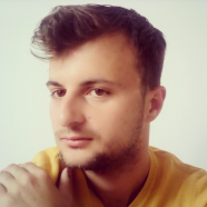 Nikola Kandić