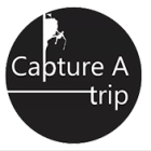 Profile picture of captureatrip