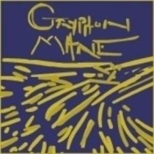 Avatar of GryphonMane