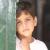 Milena-Irshad