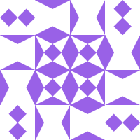 Елена0685 avatar