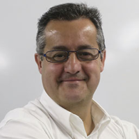 Vicente Olivan
